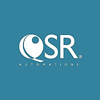 QSR Automations | Restaurant Technology Blog