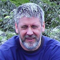 Richard Siddaway's Blog