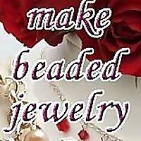 Making Beaded Jewelry
