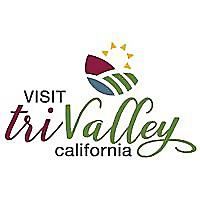 Visit Tri-Valley Blog