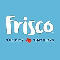 Visit Frisco Blog