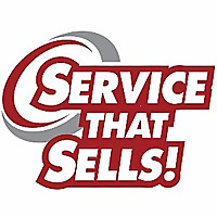 Service that Sells| Restaurant Management and Training Articles