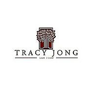 Restaurant, Winery & Liquor Law Blog