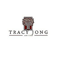 Tracy Jong Law Firm | Blog