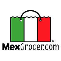MexGrocer.com Blog