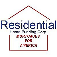 Residential Home Funding | New Jersey Home Loans | NJ Mortgage Bankers
