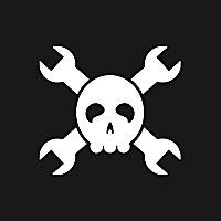 Hackaday | CNC Hacks