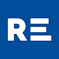 Revinate | Hotel Operations, Marketing & Revenue Software