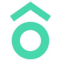 Coreco | Monty's Mortgage Blog
