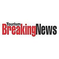 Tourism Breaking News