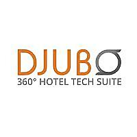 Djubo Blog | Online Hotel Sales Platform & CRS