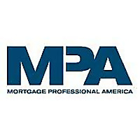 Mortgage Professional America | Mortgage & Real Estate News