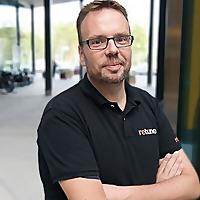 Fredrik Wall | Not Just Another PowerShell Blog