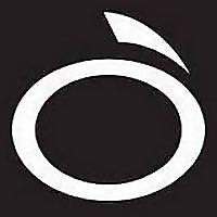 O'Rourke Hospitality | Hotel Website Design & Marketing