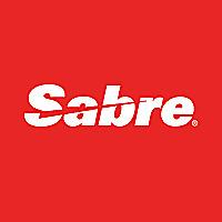 Sabre Hospitality Solutions | Hotel Digital Marketing