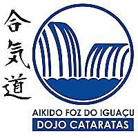 Aikido Foz Dolguau