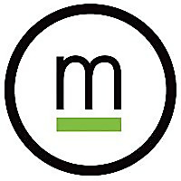 McConnell Marketing | Hospitality Marketing Specialists