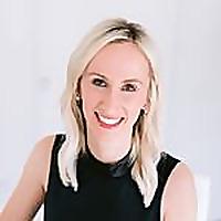 Natalie Bacon - Saving & Investing