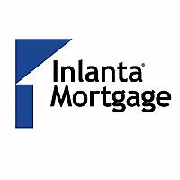 Inlanta Mortgage, Inc. Loans For Your Dreams®