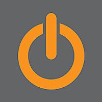 Screen Pilot | Hospitality Marketing Agency