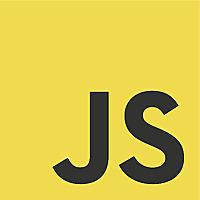 JSConf | JavaScript Conferences