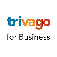 trivago Business Blog | Hotel Industry Insights
