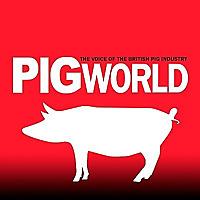 Pig World   Pig Industry News