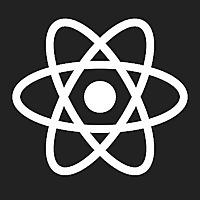 React Native Blog