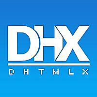 DHTMLX Blog