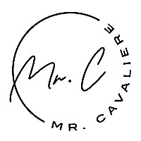 Mr. Cavaliere A Men's Fashion, Lifestyle, and Grooming Blog