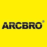 ArcBro CNC Cutting Machine