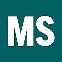 MoneySense - Save