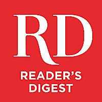Reader's Digest - Saving Money