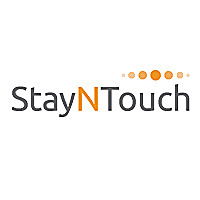 StayNTouch | Hotel Software & Property Management System