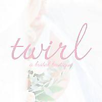 Twirl Boutique Blog