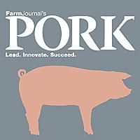 Farm Journal's Pork Business