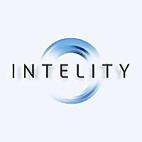 The Intelity Blog | Hotel Technology News