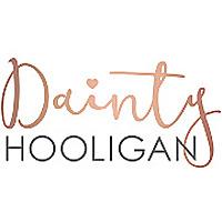 Dainty Hooligan Boutique - Dainty Hooligan Style & Fashion Blog
