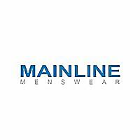 Mainline Menswear Blog