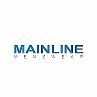Mainline Menswear Blog