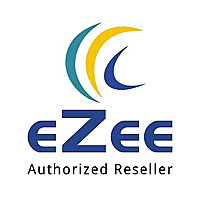 eZee Absolute | Hotel Management System Cloud PMS Software on Web