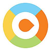 WebRezPro Blog | Hotel Software & Cloud Technology