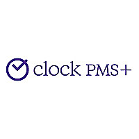 Clock Software | Hotel Management Software Reinvented