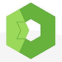 Total.js Blog