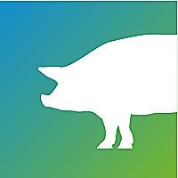 AHDB Pork