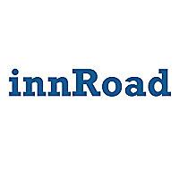 InnRoad | Independent Hotel Management System