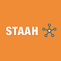 STAAH | All Things Accommodation Technology