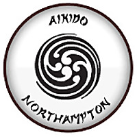 Aikido Northampton News