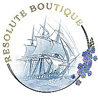 Resolute Boutique & Lifestyle