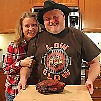 The Mountain Kitchen   Pork Recipes